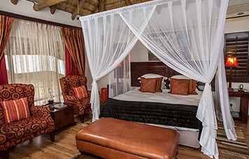 Luxurious-Chalets-SM