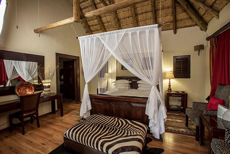 honeymoon-suite1