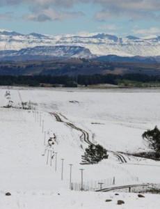 drakensberg-snow-umhlanga-uip