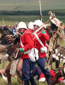 isandlwana-re-enactment