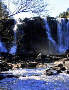 karkloof-falls-by-brett-thomson