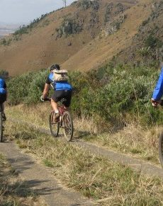 multi-day-mountain-biking-tour-active-escapes
