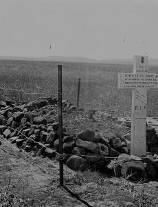 battle-of-colenso-memorial
