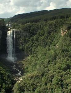 howick-falls-landscape