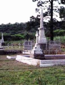 wagon-hill-cemetery